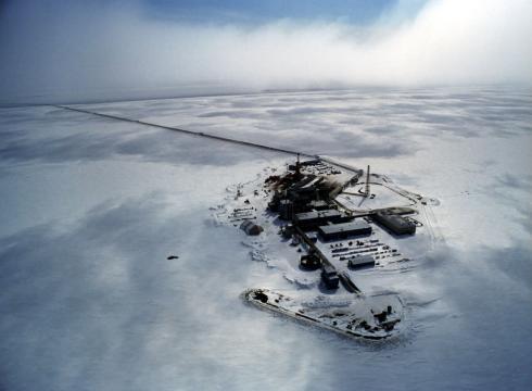 Open-drilling-in-Alaska-GA54NBG-x-large