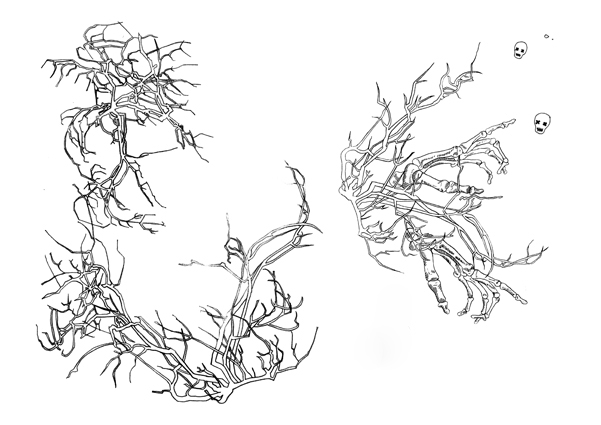 branch_drawing