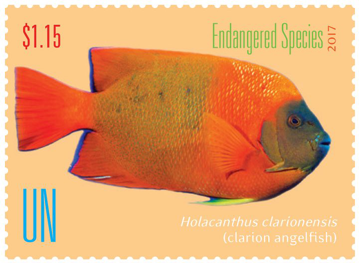fish_stamp